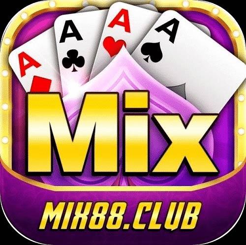 mix88 club